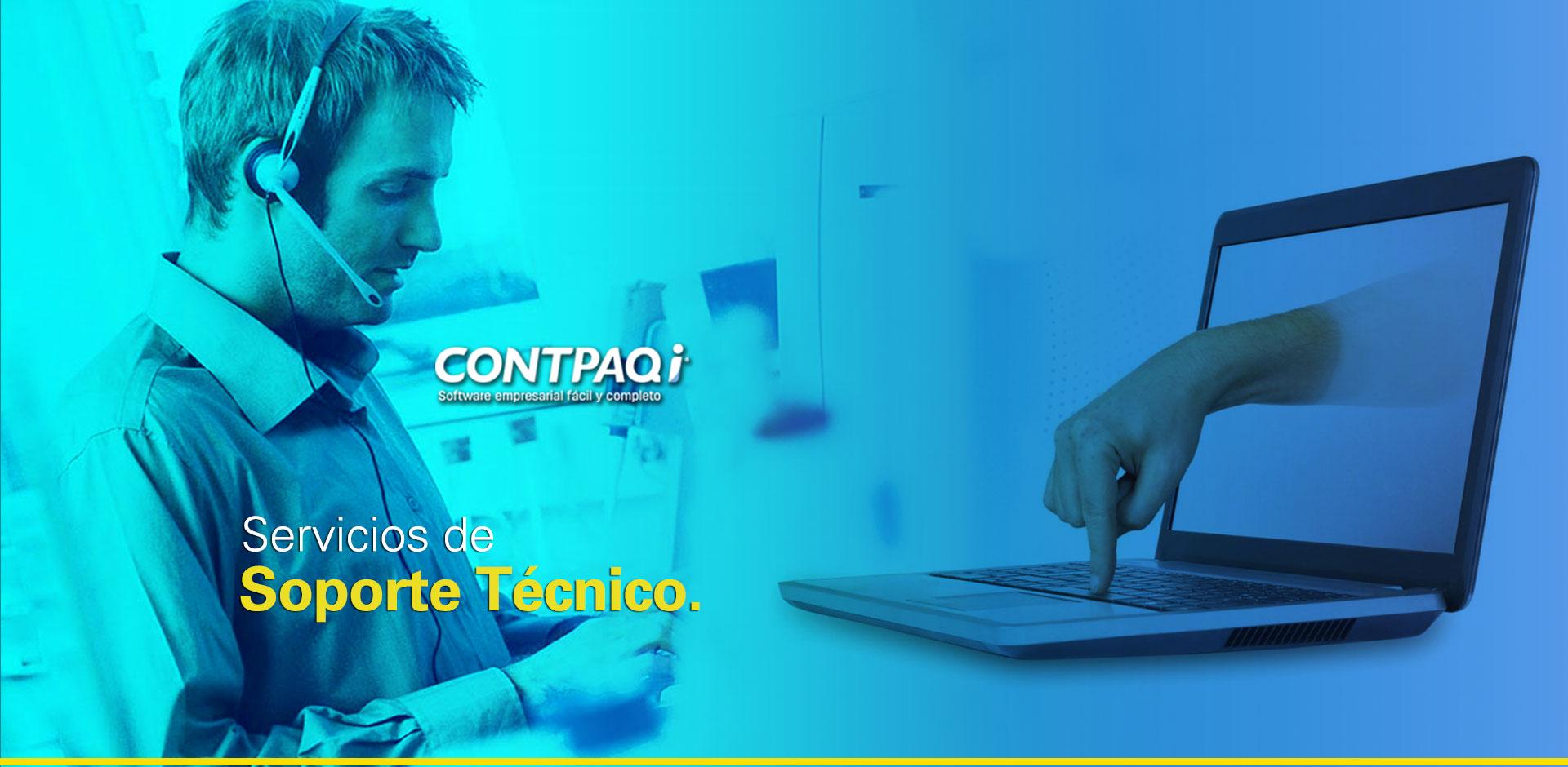 Zip Tecnologias Empresariales SA de CV
